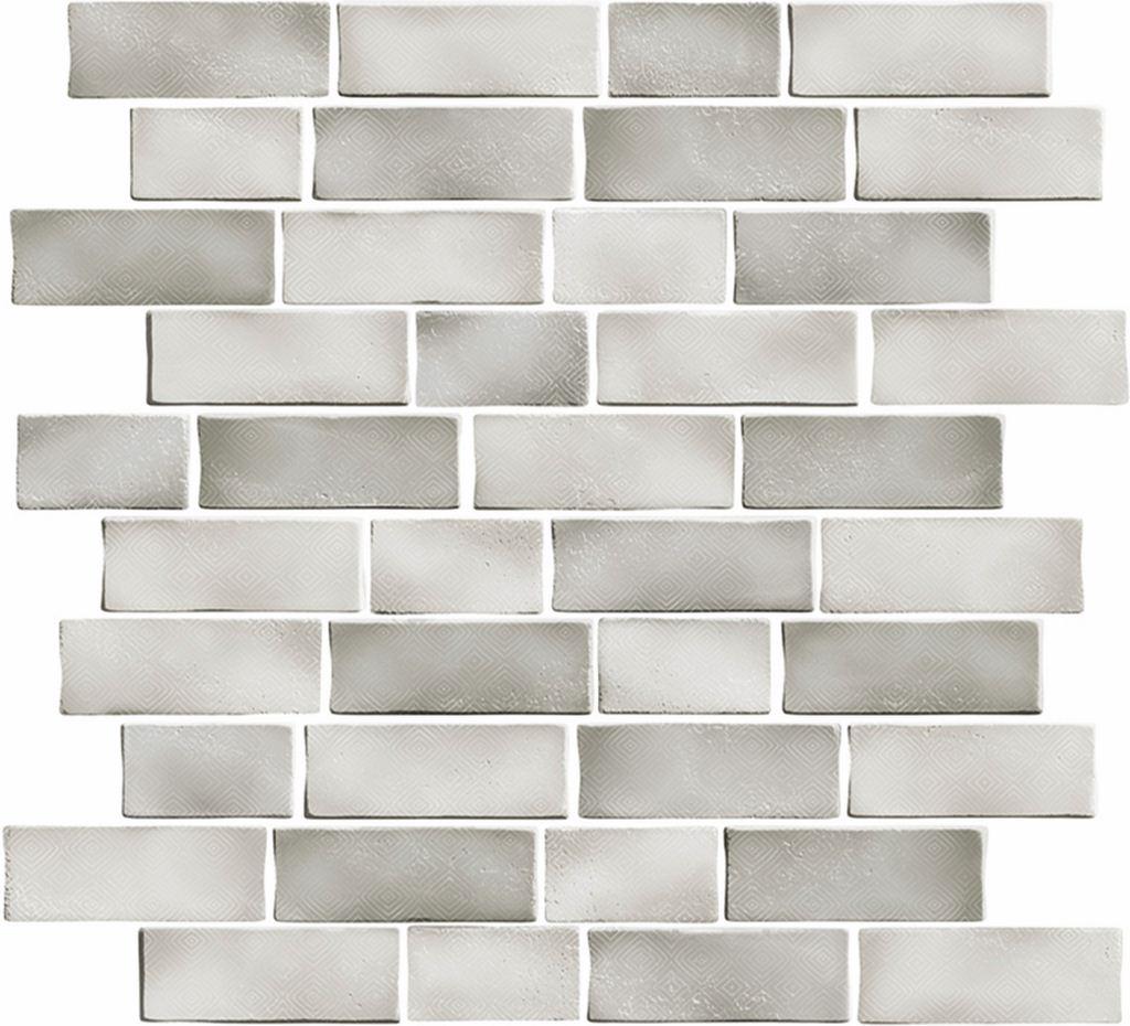 Мозаика Novogres Mosaico Diamante 30х33 мозаика colori viva natural stone cv20088 5x5 30 5x30 5