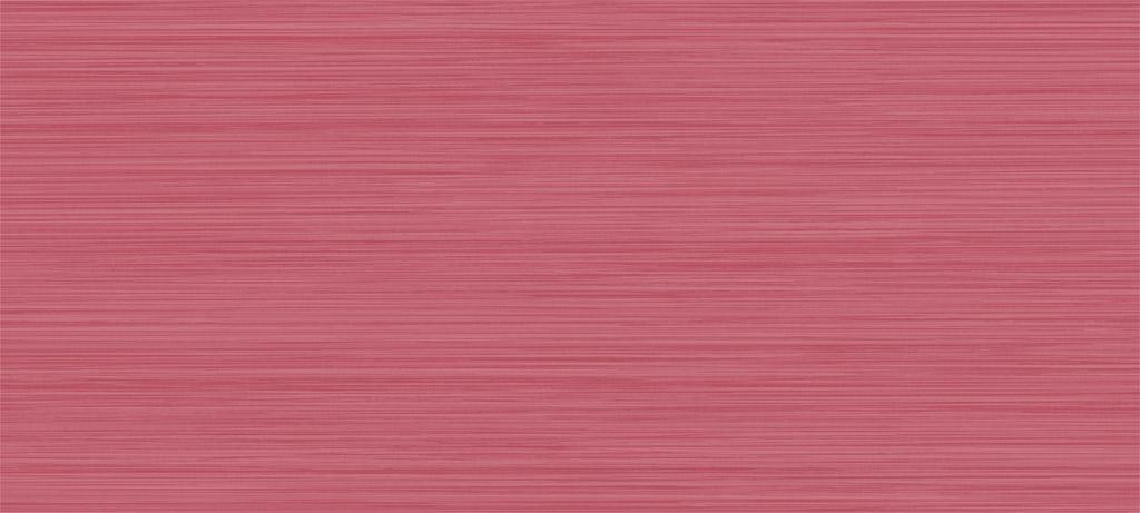 Настенная плитка Novogres Dennis Rubi 27х60 1к-1,3м2/62,4м2