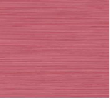 Напольная плитка Novogres Dennis Rubi 35х35 резиновая гладилка rubi 65972