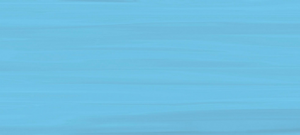 Настенная плитка Novogres Fresh Blue 27х60 1к-1,3м(8шт) moonlightssecret blue 60