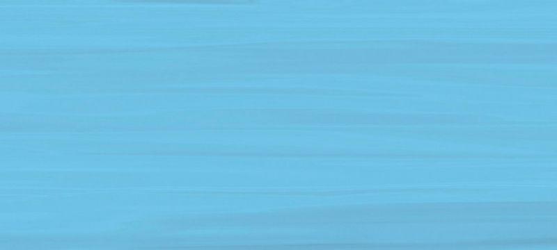 Настенная плитка Novogres Fresh Blue 27х60 1к-1,3м(8шт)/62,4м moonlightssecret blue 60