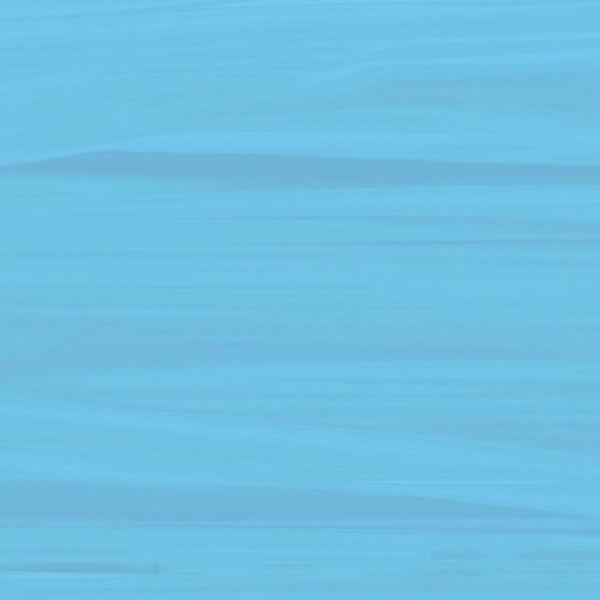 Напольная плитка Novogres Fresh Blue 35х35