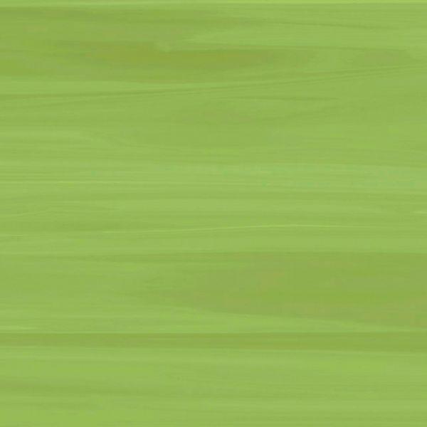 Напольная плитка Novogres Fresh Verde 35х35 1к-1,23м(10шт)/59,04м панно novogres fresh goa sol 2 54x60 комплект