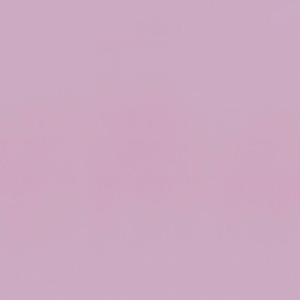 Напольная плитка Novogres Ibiza Lila 35х35 платье lila kass цвет красный