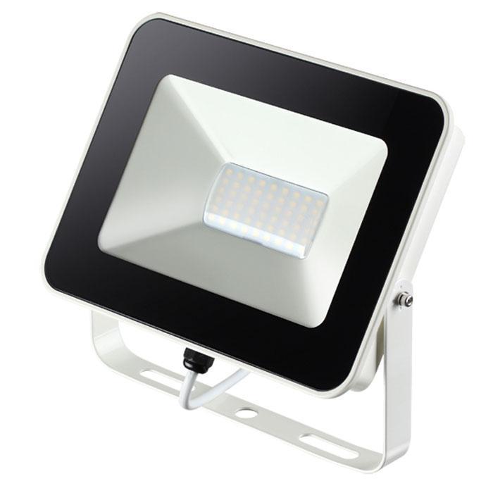 все цены на Прожектор светодиодный Novotech Armin 30W 357528