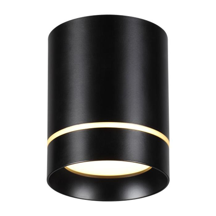 купить Потолочный светодиодный светильник Novotech Arum 357685 онлайн