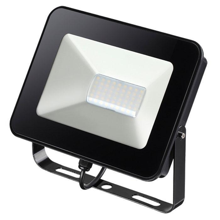 все цены на Прожектор светодиодный Novotech Armin 30W 357529