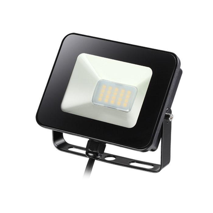 все цены на Прожектор светодиодный Novotech Armin 10W 357531 онлайн