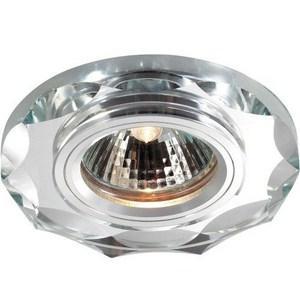 Встраиваемый светильник Novotech Mirror 369762 novotech встраиваемый светильник novotech mirror 369762