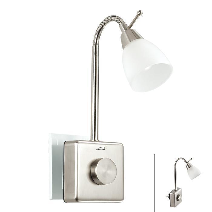 Спот Novotech Night Light 357324 цена