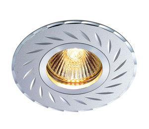 Встраиваемый светильник Novotech Voodoo 369771 roxy halter onepiece j pss0