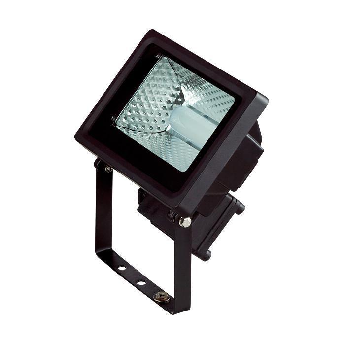 лучшая цена Прожектор светодиодный Novotech Armin 10W 357191