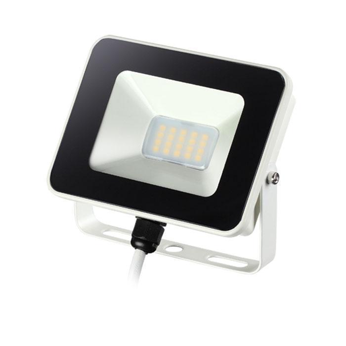 все цены на Прожектор светодиодный Novotech Armin 10W 357524 онлайн
