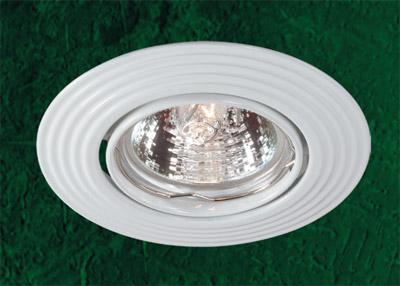 цена на Встраиваемый светильник Novotech Antic 369434