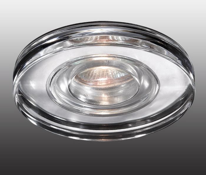 Фото - Встраиваемый светильник Novotech Aqua 369883 встраиваемый светильник novotech aqua 369883