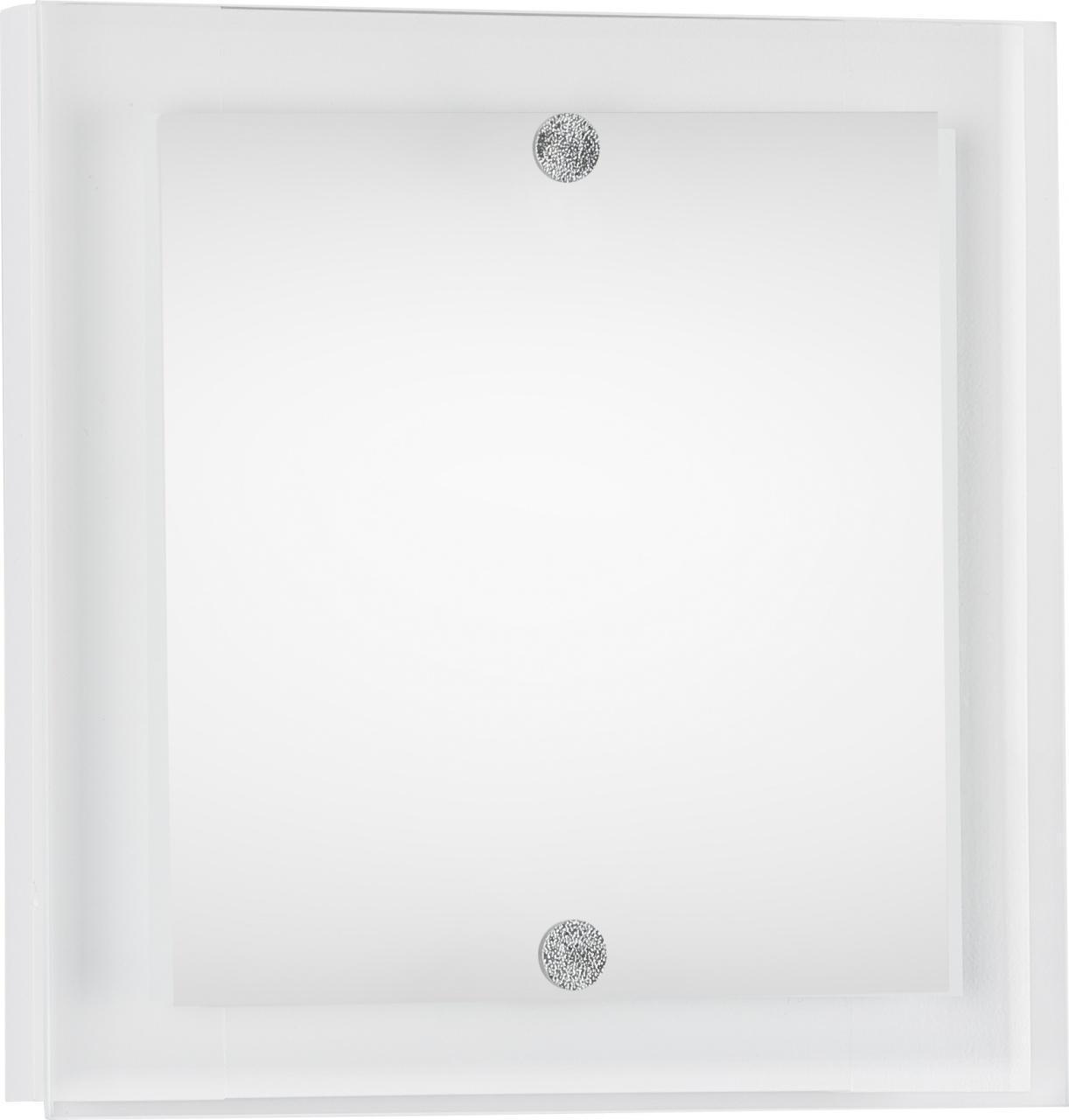 Настенно-потолочный светильник Nowodvorski Kyoto 5586 настенно потолочный светильник nowodvorski jasmine 5625 jasmine 1