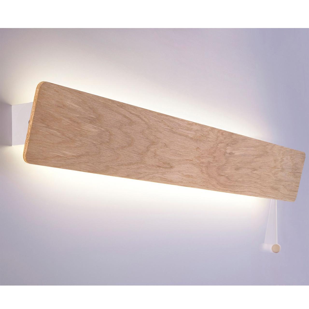 Настенный светодиодный светильник Nowodvorski Oslo 9634 настенный светодиодный светильник nowodvorski gess led 6912