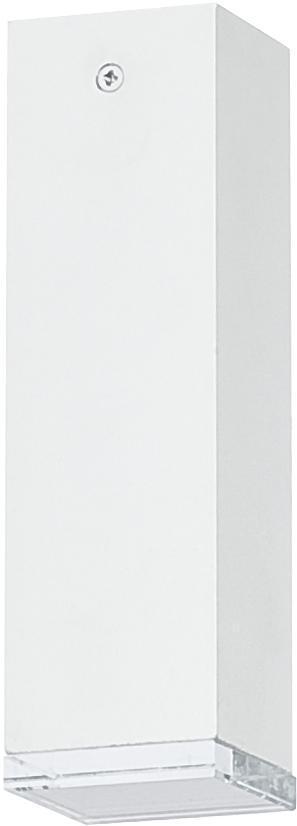 Потолочный светильник Nowodvorski Bryce 5705