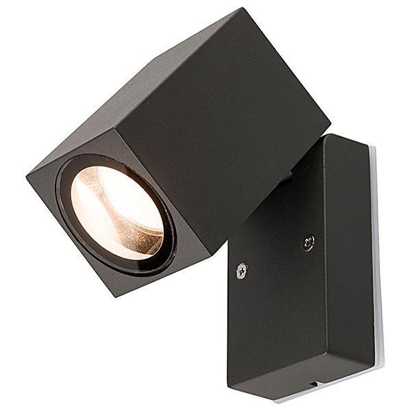 Уличный настенный светильник Nowodvorski Primm 9551 nowodvorski настенный светодиодный светильник nowodvorski oslo 9634