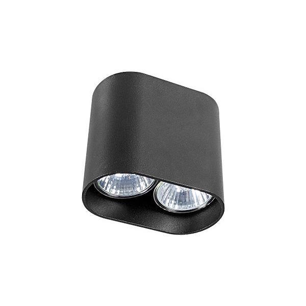 Потолочный светильник Nowodvorski Pag 9386 pag