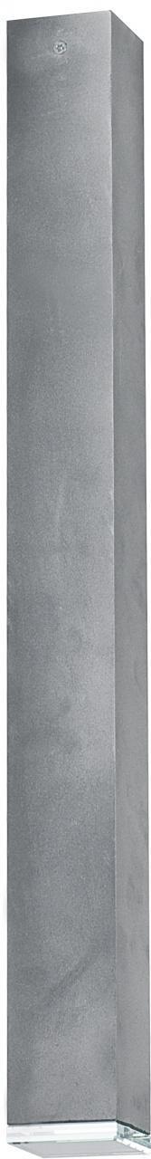 Потолочный светильник Nowodvorski Bryce 5721