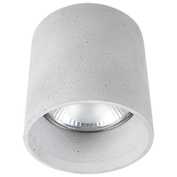 Потолочный светильник Nowodvorski Shy 9393 dejor sa 9393 black