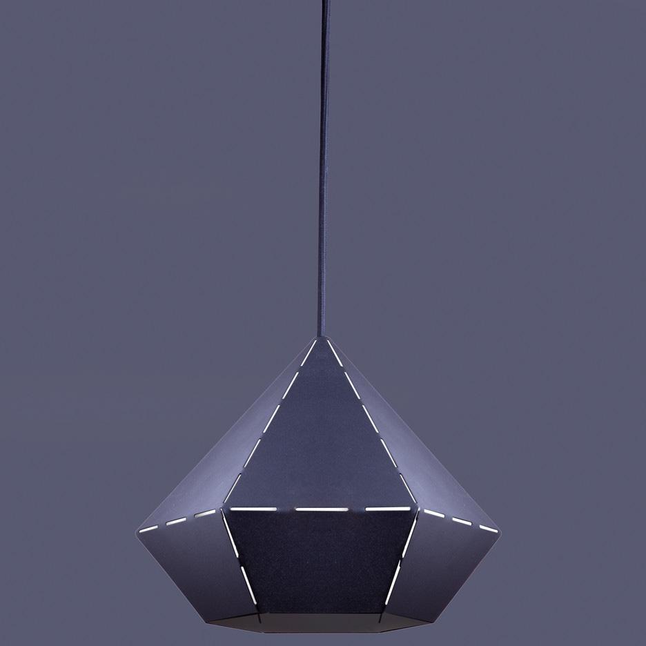 Подвесной светильник Nowodvorski Diamond 6344 цена