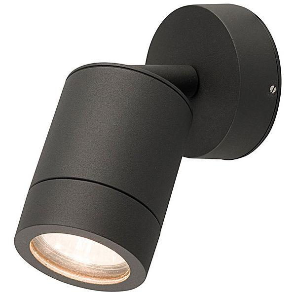 Уличный настенный светильник Nowodvorski Fallon 9552 nowodvorski настенный светодиодный светильник nowodvorski oslo 9634