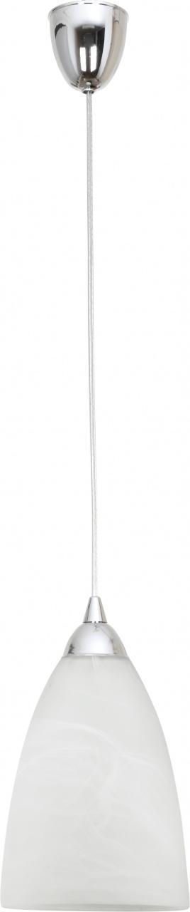 Подвесной светильник Nowodvorski Single 3825
