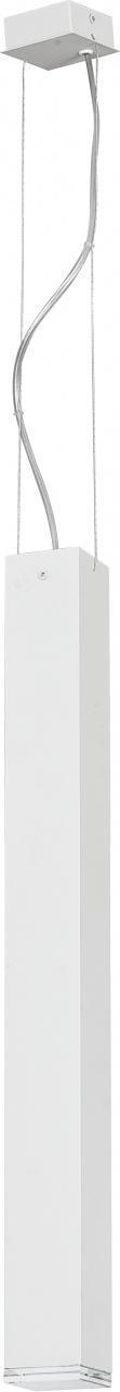 Подвесной светильник Nowodvorski Bryce 5675
