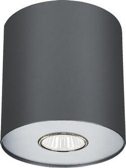 купить Потолочный светильник Nowodvorski Point 6007 по цене 3323 рублей