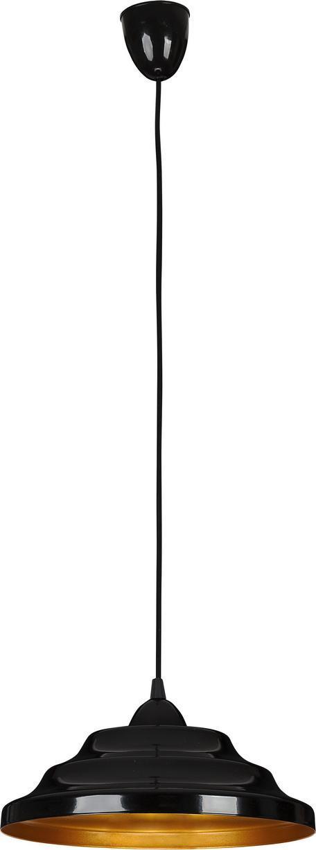 Подвесной светильник Nowodvorski Onda 6428 jbl gto 6428