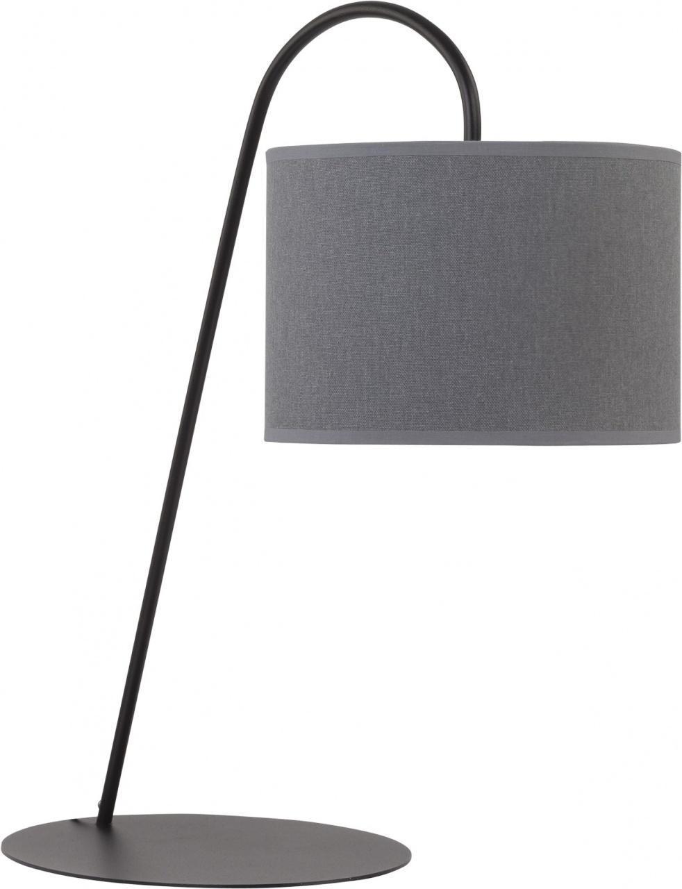Настольная лампа Nowodvorski Alice 6814 vector enterprises oil filter cup wrench 68mm if 6814