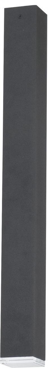 Потолочный светильник Nowodvorski Bryce 5711