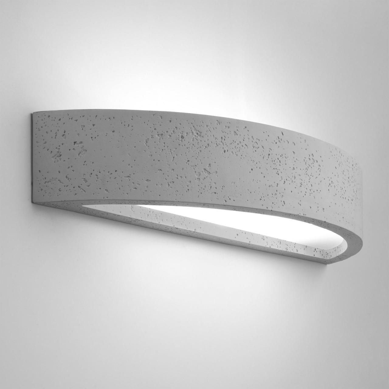 Настенный светильник Nowodvorski Arch 9720 nowodvorski настенный светильник nowodvorski oslo oak 9313