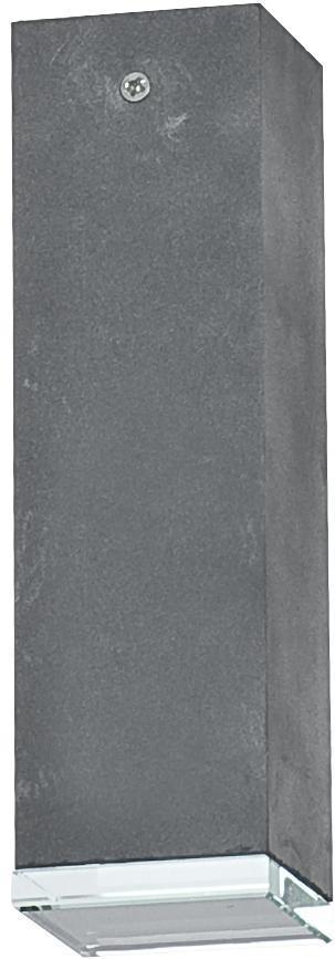 Потолочный светильник Nowodvorski Bryce 5718