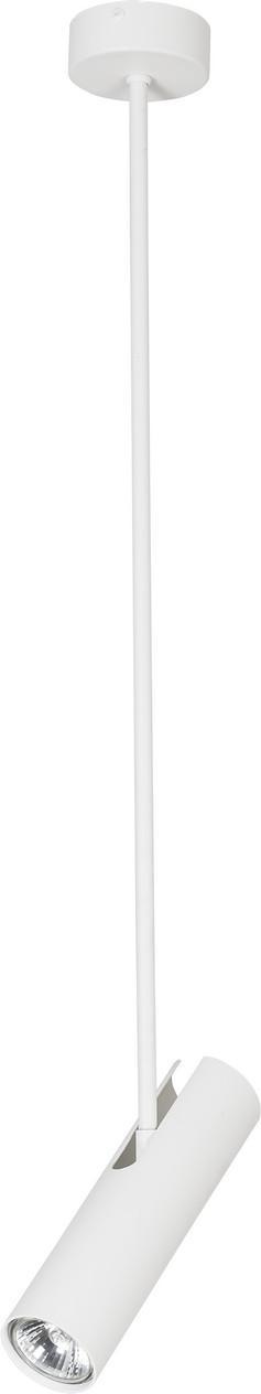 Подвесной светильник Nowodvorski Eye Super 6490 nowodvorski cветильник на штанге nowodvorski eye super 6490