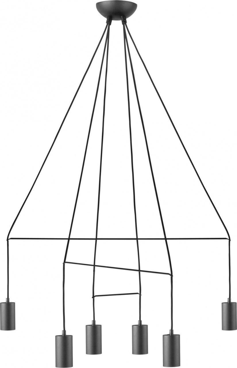 Подвесная люстра Nowodvorski Imbria 9677 nowodvorski подвесная люстра nowodvorski imbria white 9678