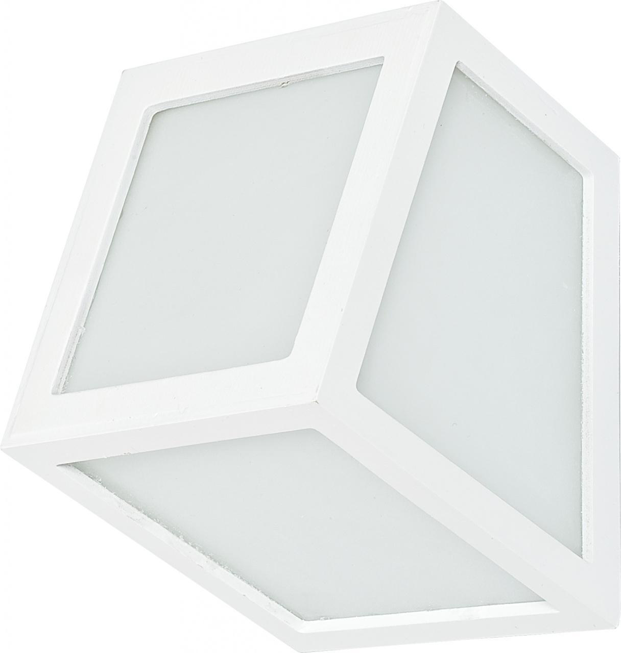Настенный светильник Nowodvorski Ver 5330 настенный светодиодный светильник nowodvorski fraser 6945