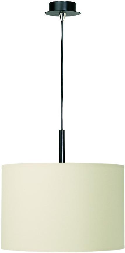 Подвесной светильник Nowodvorski Alice 3458 подвесной светильник nowodvorski alice 3458