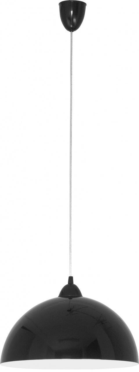 Подвесной светильник Nowodvorski Hemisphere 4838 подвесной светильник nowodvorski hemisphere 4838