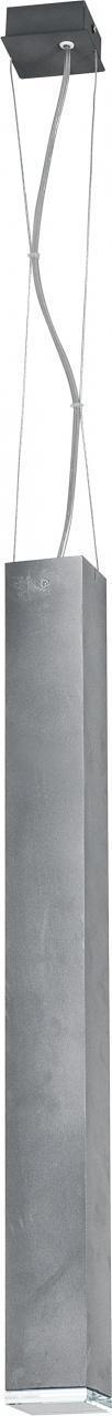 Подвесной светильник Nowodvorski Bryce 5682