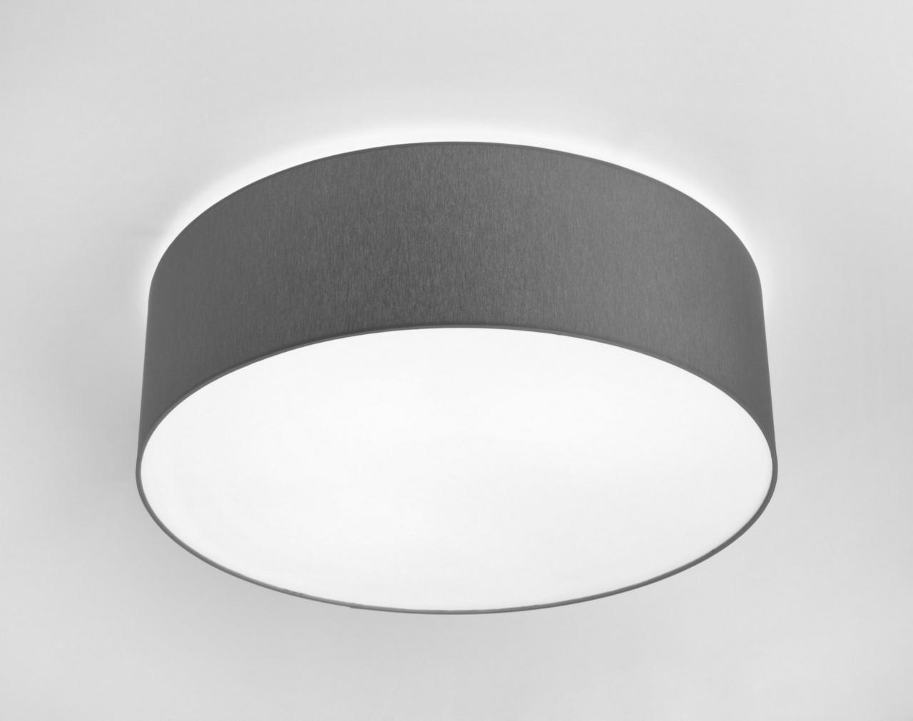 Потолочный светодиодный светильник Nowodvorski Cameron 9682 цена 2017
