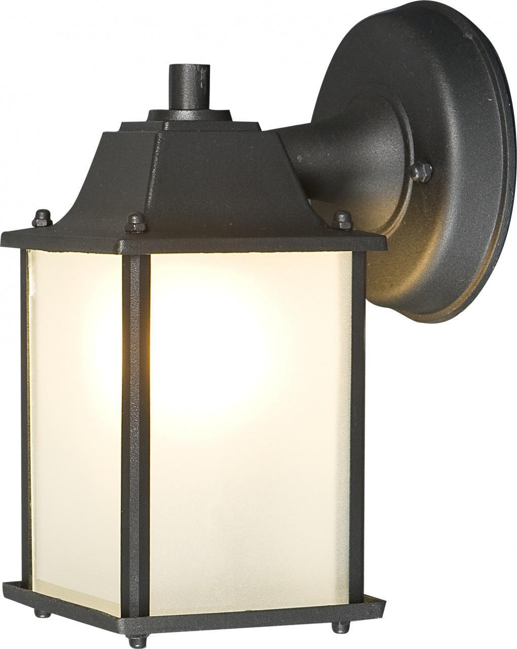 Уличный настенный светильник Nowodvorski Spey 5290 уличный настенный светильник nowodvorski tay 5292