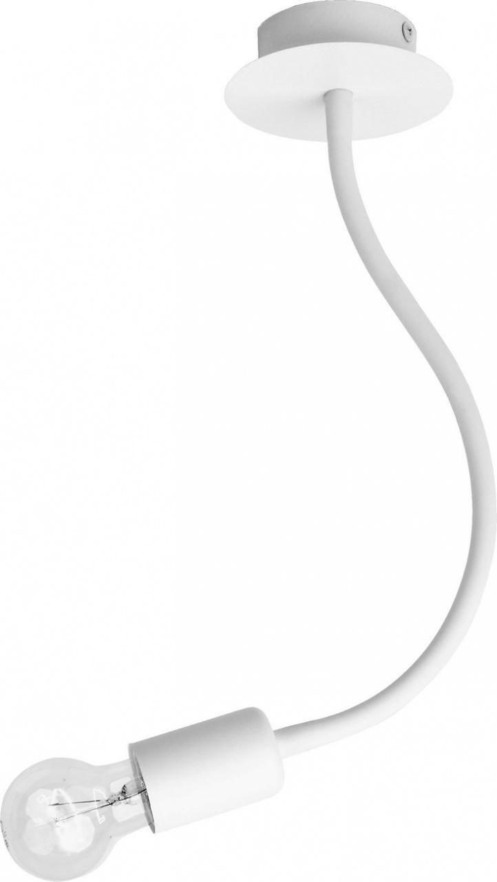 Подвесной светильник Nowodvorski Flex 9775 nowodvorski бра nowodvorski cora 3483