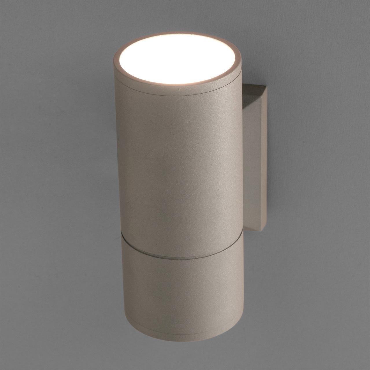 Уличный настенный светильник Nowodvorski Negro 4425 nowodvorski уличный светильник nowodvorski egro 4425