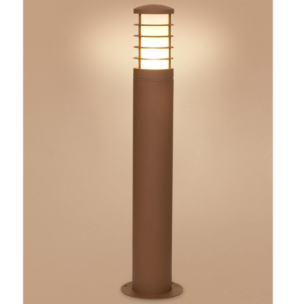 Уличный светильник Nowodvorski Horn 4906 110db loud security alarm siren horn speaker buzzer black red dc 6 16v