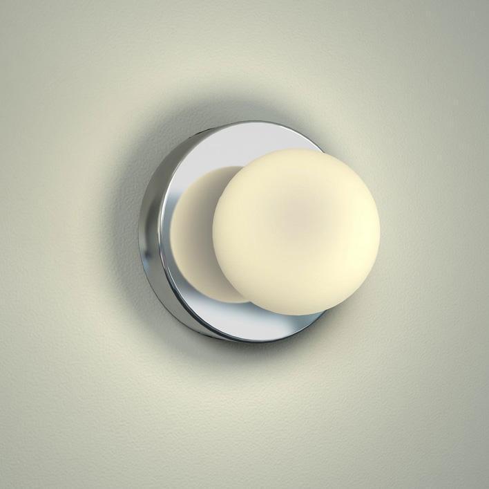Настенный светильник Nowodvorski Brazos 6948 стоимость