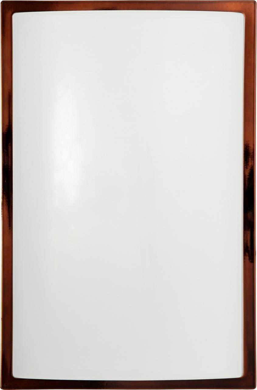 Настенный светильник Nowodvorski Garda 3755 nowodvorski настенный светильник nowodvorski garda 3752