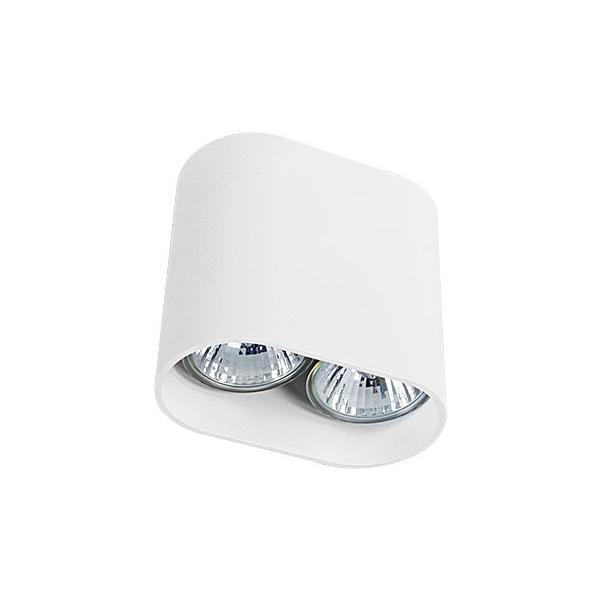 Потолочный светильник Nowodvorski Pag 9387 pag